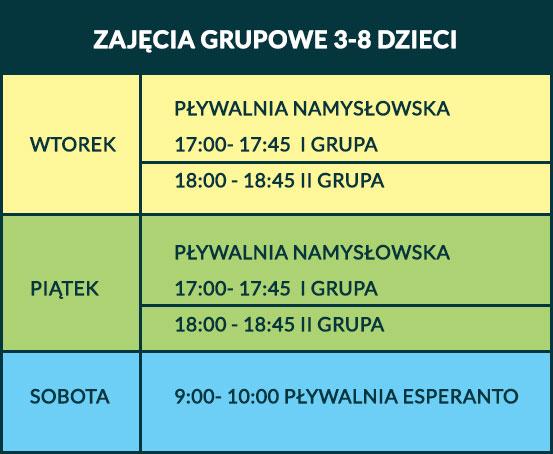 tabelka_szkola