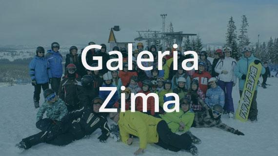 galeria_lato