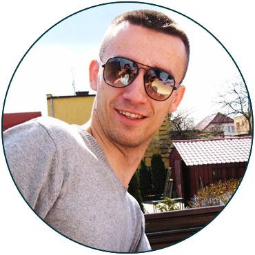 raszkowski